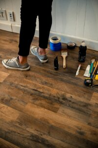 how to avoid house repairs when selling home