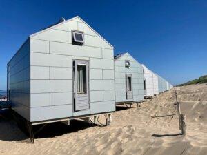 mobile home investment in Tucson Arizona