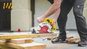 skip repairs to avoid inconveniences in home selling