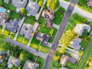 neighborhood demographics real estate Tucson AZ