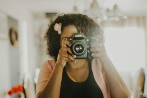 bad photography can affect listing duration