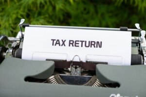 tax tips when selling home in Tucson
