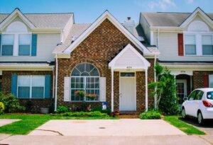 curb appeal advantage real estate marketing 101
