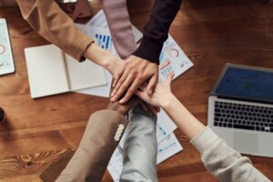choosing right partner real estate investing