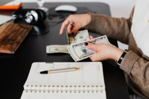 pay back credit tax tips 101