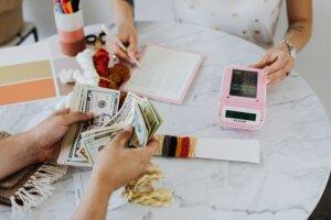 wrong house hidden cost expenses Arizona
