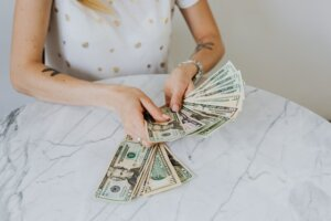 quick sell fast cash for home Tucson AZ