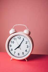 avoid long waiting time with real estate agents