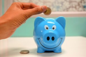 save money by downsizing your current home