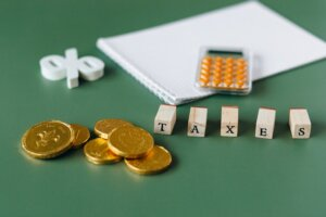 tax fees when selling home in Tucson AZ