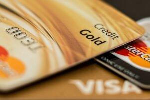 credit score real estate