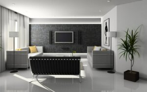 sell home as-is in Tucson AZ