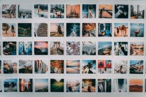 digitize your photos
