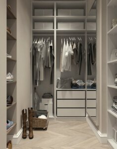 big home storage cabinet