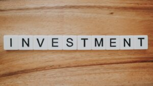 reinvest your money after selling home