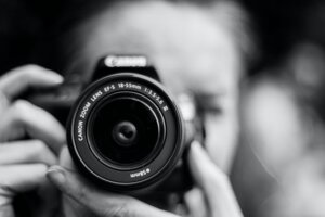 marketing cost professional photography