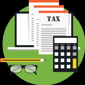 property taxes in Tucson AZ