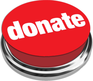 donating decluttered items in Tucson AZ