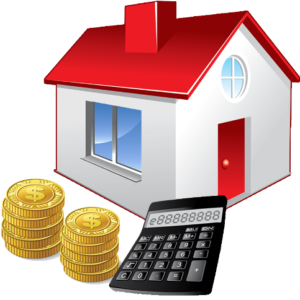 mortgage payment on investment property
