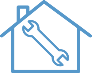 maintenance and repair cost on investment property