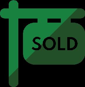 fast home sale in Tucson AZ