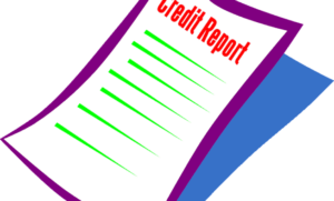 credit report rent to own in Tucson
