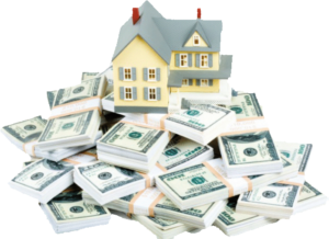 high sale price real estate