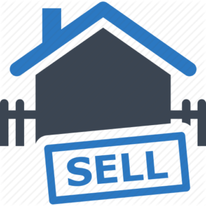 sell fast as-is Tucson AZ