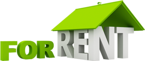 rent to own agreement in Tucson AZ