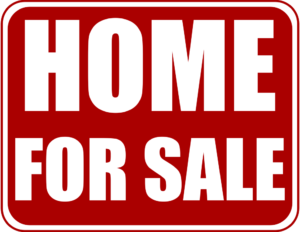 direct sale to cash buyer in Tucson