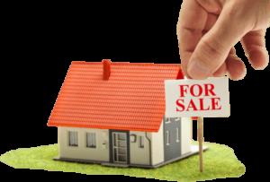 selling house during summertime in Tucson AZ