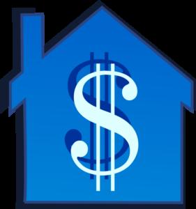 assessed value real estate Tucson AZ
