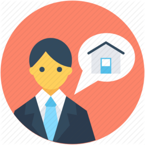 good homebuyer no pressure selling