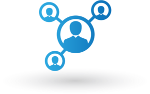 real estate networking groups