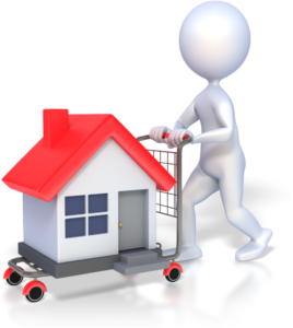sell home fast in Tucson AZ