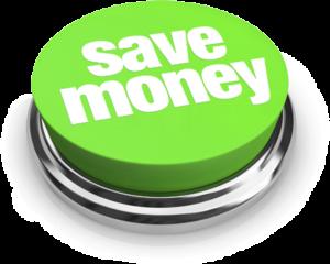saving money when selling house in Tucson AZ