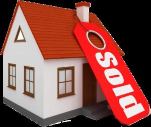 real estate key terms