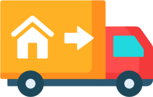 comparing moving companies in Tucson AZ