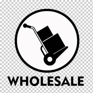 real estate wholesale investment