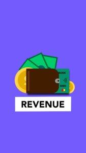 real estate investment revenue