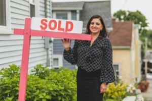 sell home fast in Tucson Arizona