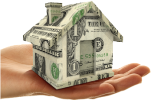 impacts of real estate investment in Tucson