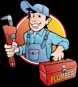 plumbing expensive repairs