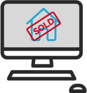 short sale option before the end of year