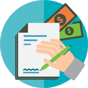 planning method agent vs direct home buyer in Tucson AZ