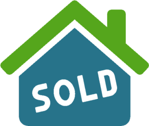 selling house behind mortgage in Tucson AZ