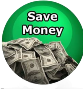 ways to save money when selling house in Tucson AZ