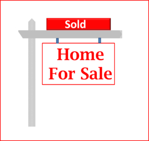 selling your house right away in Tucson AZ