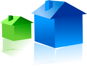 upgrade or downsize your home in Tucson AZ
