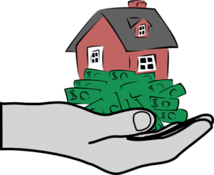 cost of holding home property in Tucson AZ